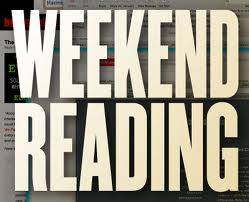 weekend_reading