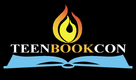 logo-for-teen-book-con