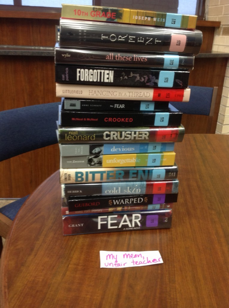 spine poetry3