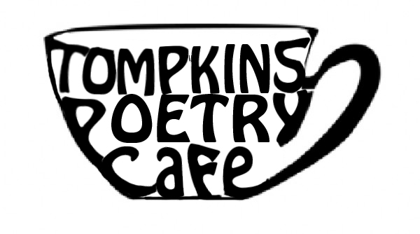 Tompkins PoetryCafe_teacup