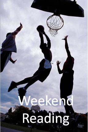 weekendreadingbasketball
