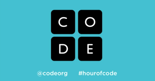 Hour-of-Code-Large-Logo