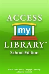 access-my-lib