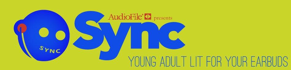 audiobook sync